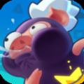 梦幻岛大冒险手游官方最新版 v1.0