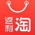 返利淘优惠券app手机版下载 v1.5.5