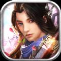无敌剑皇游戏官方正版ios下载 v1.7.1
