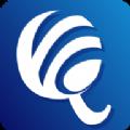 钱塘周转官方app下载手机版 v1.0.0.1