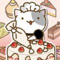 猫咪蛋糕店无限金币内购破解版 v1.0