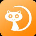 狸猫贷官方版app下载 v1.0