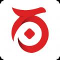 万贯钱包官方app下载手机版 v0.0.1
