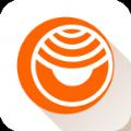 民众贷官方app下载手机版 v1.0.0