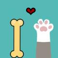 猫狗语言交流器app软件下载 v1.0