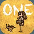 移动一小时一生汉化中文版(One Hour One Life for Mobile) v1.0