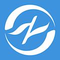 智业医护助手安卓版软件下载安装 v2.0.14