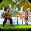 经典超级战士游戏安卓版下载 v1.1