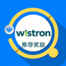 纬创推荐奖励app手机版下载 v1.0