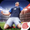 绿茵之巅游戏app正版手机版 v0.83.1