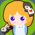 爱丽丝与神秘谜题游戏安卓版下载(Alice in Wonderland) v1.0.0
