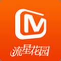芒果TV小米盒子版下载安装最新版 v6.0.1