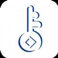 币链宝app手机客户端下载 v1.0.0