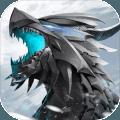 魔神战纪2iOS官方正式版下载 v1.0.65