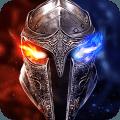 天下霸主官网手游正版 v1.0.5