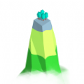 巅峰之路汉化中文版(Summit Way) v1.1.03a4415.d