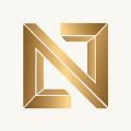七星网视频app下载客户端 v1.0.0