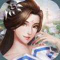 侠客行手游官网iOS版 v0.22.0