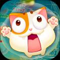 咪哒猫的数字迷宫游戏安卓版下载(MidaMaze) v1.1.3