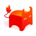 火牛视频官方邀请码app下载 v1.2.8