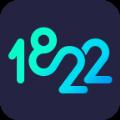 1822短视频app下载安装 v1.0.0