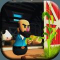 Shotgun Farmers游戏中文汉化手机版 v1