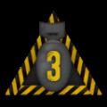 导弹模拟器3游戏安卓版下载(Nuclear Bomb Simulator3) v1.64