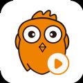潘多拉视频app下载安装最新版 v1.3.6