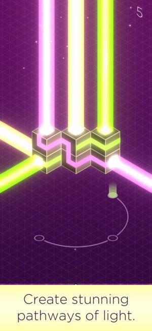 Optica游戏安卓最新版下载图3: