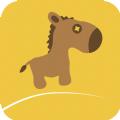 立马花app苹果ios版软件app下载 v1.0