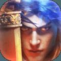 英雄霸业ol官网手机游戏 v1.0