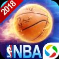 新NBA�@球大��官方版