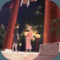 逃脱游戏从日本祭典逃脱
