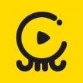 章鱼tv体育直播LOL亚运会直播平台 v3.1.2