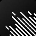 VUE相机下载app官方版 v1.9