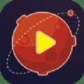 火星搜索app官方版下载 v1.0.0.0.2