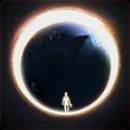 跨越星弧手游官网下载正式版 v1.0
