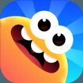 BloopGo大发快三彩票官方大发快三骗局版下载 v1.0.1