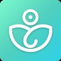 宇视贝贝下载app软件家长版 v2.0.0