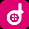 抖戏区块链内测版app下载 v1.0
