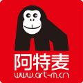 ArtM阿特麦app手机版下载 v1.0.0