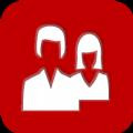红码管家官方版app下载 v2.3.4