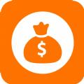 小果钱包贷款app官方版下载 v1.0.3