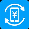 爱回租贷款app下载手机版 v1.0