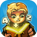 Math and Sorcery官方中文版游戏下载 v1.0
