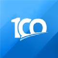 圆梦学习法app手机版下载 v1.0