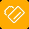 小兑手购物app官方下载 v1.0.0