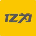 苏州亿为新能源app手机版下载 v1.0.0