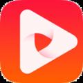 乐影视界vip软件app官方下载 v0.0.4