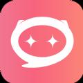 租八借贷款官方版app下载 v1.0